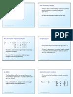 Graphics Slides 14