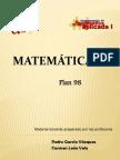 libro matematicas 2