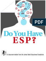 Do_you_have_esp_7.1