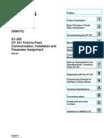 s7300 Cp341 Manual en en-US