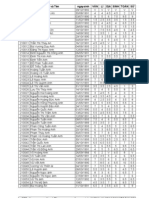 document8241_HeBoTuc