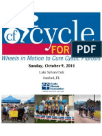 2011 Cycle Program.final
