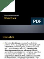 Dómotica
