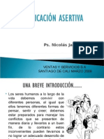 comunicacionasertiva-090320130818-phpapp02