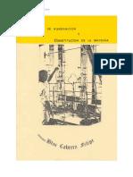 Experimentos de Fisica y Quimica Blas Carrera