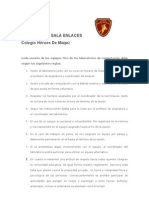 REGLAMENTO SALA ENLACES