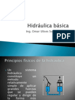 Hidraulica_basica