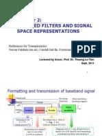 Ch2-Signalspace