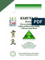 João Eduardo Fialho - KARUNA KI - Nìvel 3_PDF