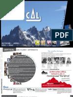 Catálogo Vertical W2011-2012