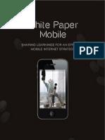 Full Whitepaper Mobile