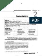 U1_Semiconductores