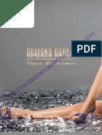 catalogo_adriana_arango_1-2011