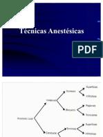 63150928-Tecnicas-Anestesicas