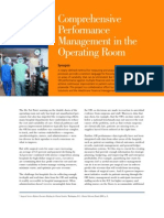 HFMAPerformanceManagement