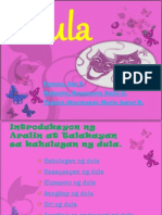 dula-pptlessonplan-100306032311-phpapp01