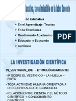 Diapositiva Gestion Educativa Uap