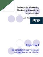 Marketing (Cordova)
