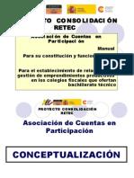 PresentacionAsociacionCuentasenParticipacion