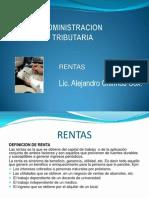 UPLA_ADM_TRIBUTARIA_-_2011-2_2da_PARTE_RENTAS