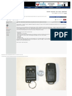 VWvortex Forums_ DIY Mk 4 Switchblade Keyfob Remote Using Aftermarket Alarm