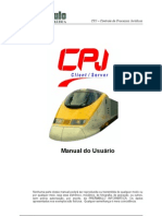 Manual Do CPJ