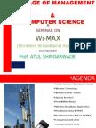 Wi Maxfinal