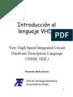 ETC3.Introducción Al Lenguaje VHDL