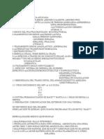 PQAYESPECIALIDADES5-04