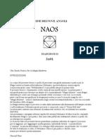 NAOS -Traduzione by ZeuHL