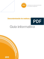 ADRP_Guia_informativa
