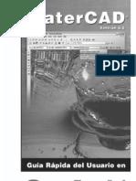 [Www.intercambiosvirtuales.org]Guia.rapida.waterCAD.v6.5