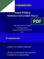 Tratamiento SP