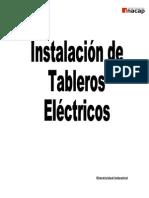 TABLEROS2