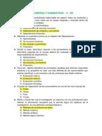 67312936-BANCO-DE-PREGUNTAS (2)
