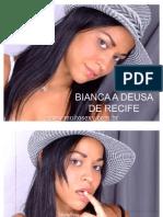 Bianca_a_Deusa_de_Recife-jps
