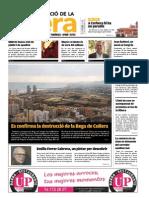nº6 InfoRibera_oct2011