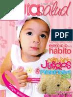 Guia Revista Salud Ed 15