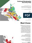 Redline + Zones+ Data