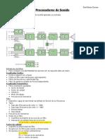 Procesadores PDF