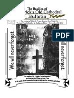 BULLETIN-2011-09-11