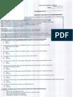 DocumentPF