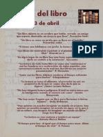 Historia+Del+Libro