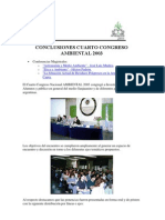 ambiental2003