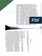 Montero Aroca, Derecho Jurisdiccional (Ppos)