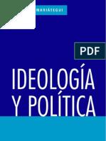 ideologia_y_politica