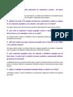 Preguntas Para Entregar 15SEPT.