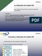 SENAI - Conceitos Basicos Gerais de Rede_1.0