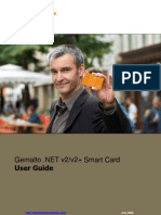 Gemalto.net User Guide
