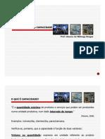 Aula_06_e_07_-_Planejamento_da_Capacidade